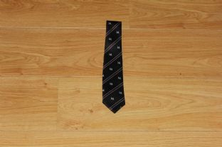 West Hatch 6th Form Tie